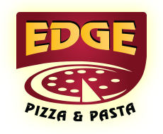 Edge Pizza